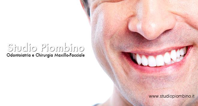 dieta liquida dopo la chirurgia dentale